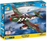 Cobi: Small Army - Messerschmitt ME-262A
