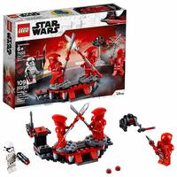 LEGO Star Wars: Elite Praetorian Guard - Battle Pack (75225)