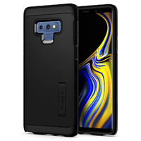 hot sale online b6ac7 fe42a Galaxy Note 9 at Mighty Ape NZ