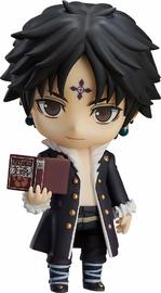 Hunter x Hunter: Chrollo Lucilfer - Nendoroid Figure
