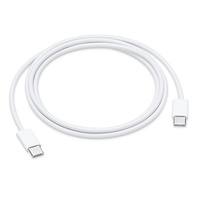 Apple: USB-C Charge Cable - 1m