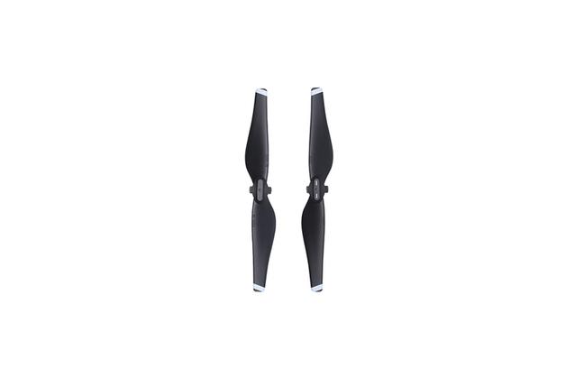 DJI: Mavic Air Quick Release Propellers - Part 11