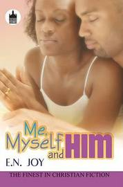 Me, Myself and Him by E N Joy image