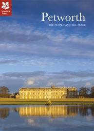 Petworth by Christopher Rowell