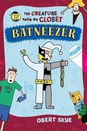 Batneezer by Obert Skye image