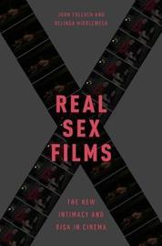 Real Sex Films by John Tulloch