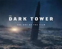 The Dark Tower by Daniel Wallace