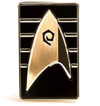 Star Trek: Discovery - Cadet Badge Replica