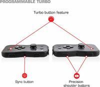 Nyko Switch Joy-Con Dualies for Switch image