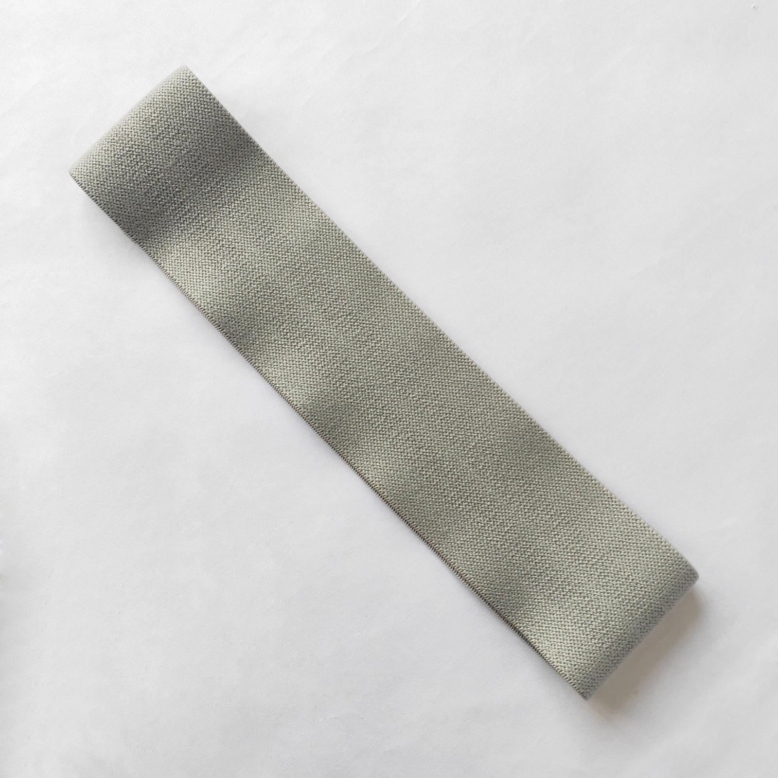 Resistance Booty Band - Grey image