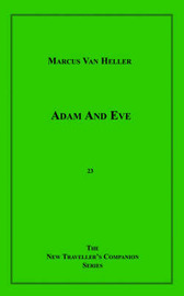 Adam and Eve by Marcus Van Heller image