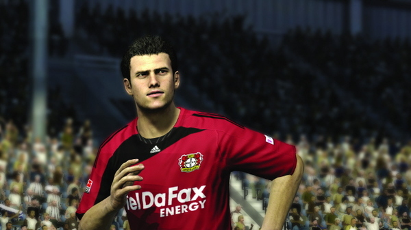 FIFA 09 (Value Game) for PC image