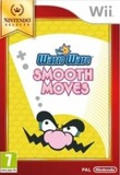 WarioWare: Smooth Moves (Selects) for Nintendo Wii
