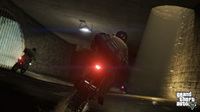 Grand Theft Auto V for Xbox One image