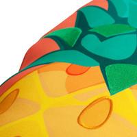 Sunnylife Indoor/Outdoor Cushion - Pineapple image
