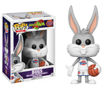 Space Jam - Bugs Bunny Pop! Vinyl Figure