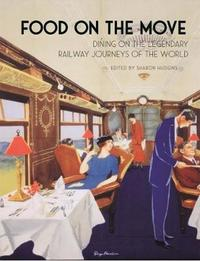 Food on the Move image