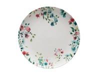 Maxwell & Williams: Primavera Coupe Dinner Plate (27.5cm)