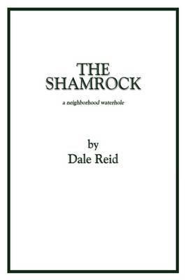 The Shamrock by Dale Reid image