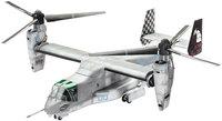 Revell 1:72 Bell V-22 Osprey Plastic Model Kit
