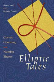Elliptic Tales by Avner Ash