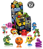 Retro Games (Series 1) - Mystery Minis (Blind Box)