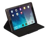 "NVS: Folio Stand for iPad Pro 10.5"" (Black/Black)"