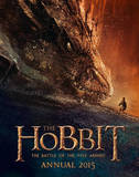 The Hobbit Annual 2015: The Battle of the Five Armies Annual