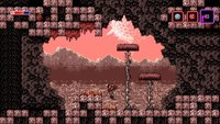 Axiom Verge Multiverse Edition for PlayStation Vita image