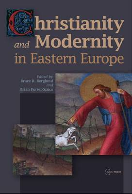 Christianity and Modernity in Eastern Europe image