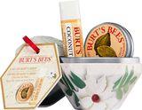 Burt's Bees Bit of Burt's Gift Set Bauble - Coconut & Pear