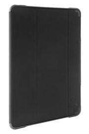 """STM Dux Plus for iPad Pro 10.5"""" - Black"""