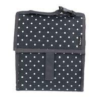 PackIt Freezable Mini Lunch Bag - Polka Dot