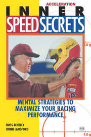 Inner Speed Secrets by Ross Bentley