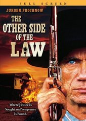 The Other Side Of The Law on DVD