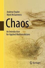 Chaos by Andrew Fowler