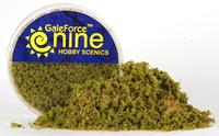 Gale Force Nine Hobby Round Spring Undergrowth