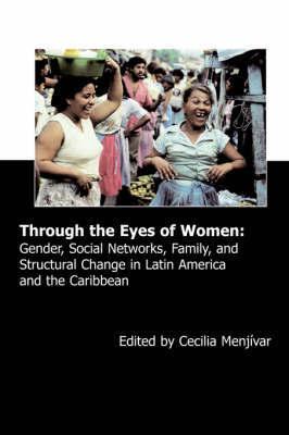 Through the Eyes of Women image
