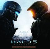 Halo 5: Guardians (Soundtrack) by Various