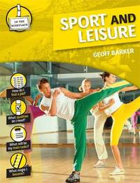 Sport and Leisure by Geoff Barker