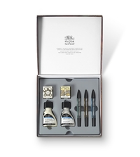 Winsor & Newton Watercolour Effects Set image