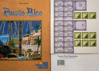Puerto Rico Expansion image
