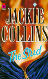 The Stud by Jackie Collins