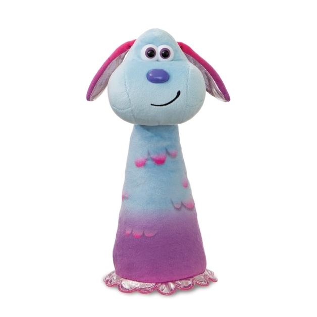 Shaun the Sheep: Lu-La Alien Plush