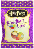 Jelly Belly Bertie Botts 54g