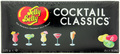 Jelly Belly Cocktails Gift Box 125g
