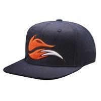 Echo Fox Snap Back Hat (One Size)