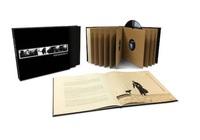 Unearthed Box Set (9LP) by Johnny Cash