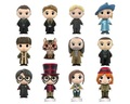 Harry Potter: S3 - Mystery Minis - [Target Ver.] (Blind Box)