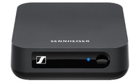 Sennheiser Bluetooth Audio Transmitter